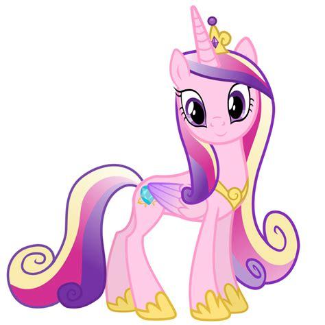 my pony my pony today