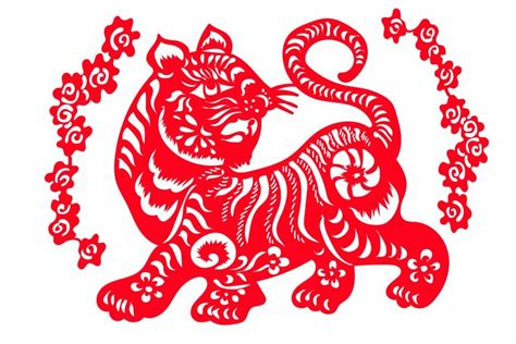 new year 2018 animal tiger zodiac 2018 your horoscope for 2018