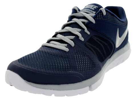 top ten nike running shoes top 10 nike shoes for the10bestreview