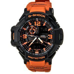Gshock Waterprooff top 5 best casio g shocks for 300 watchreviewblog