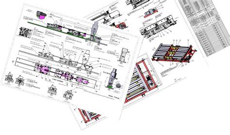 bureau d 233 tude ing 233 nierie dessin industriel sur le mans