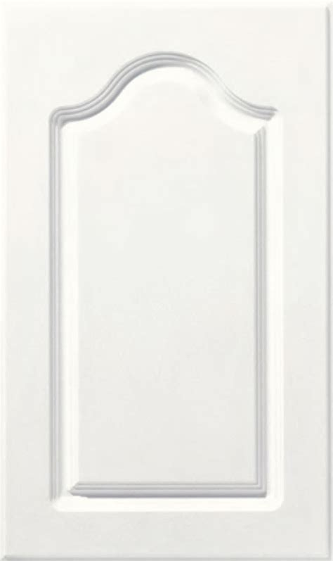 White Thermofoil Cabinet Doors Henderson Thermofoil Cabinet Doors
