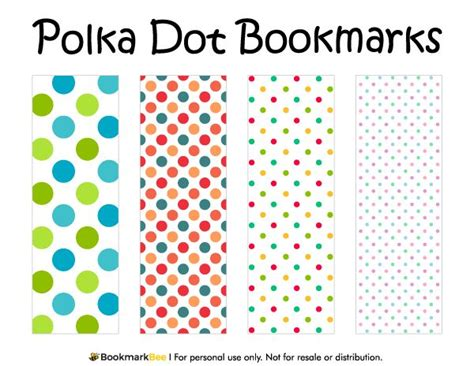 coloring book band 100 best printable bookmarks at bookmarkbee images on