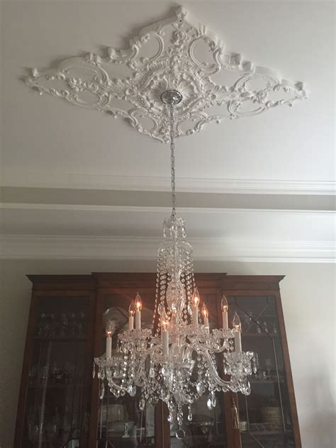 diamond ceiling medallion ceiling medallions ceilings