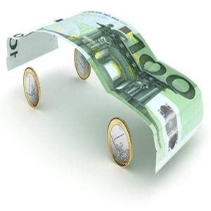 Verbraucherzentrale Nrw Musterbrief Bearbeitungsgebühr Darlehen Die Checkliste Darlehen Hilft Bei Der Finanzierung