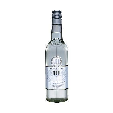 Vibe Pineapple 19 5 Minuman 700 Ml jual produk vibe terlengkap terbaru 2018 blibli