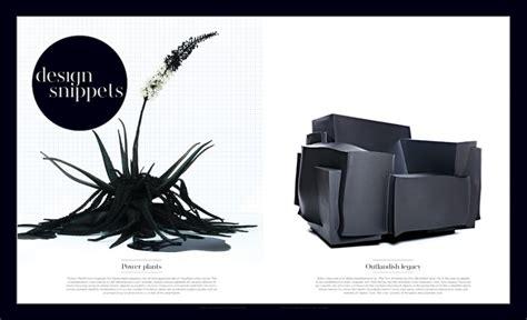 design indaba magazine design indaba magazine 10 years of conversations design