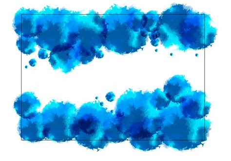 adobe illustrator watercolor pattern quick tip how to create a watercolor background using