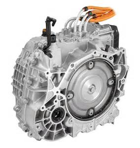 Electric Car Motor Design Engineering Design Of The Chevy Volt S Two Electric Motors