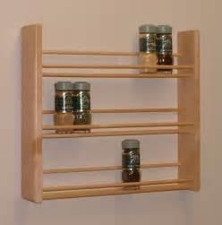 spice rack wall mount spice racks for kitchen hostyhi