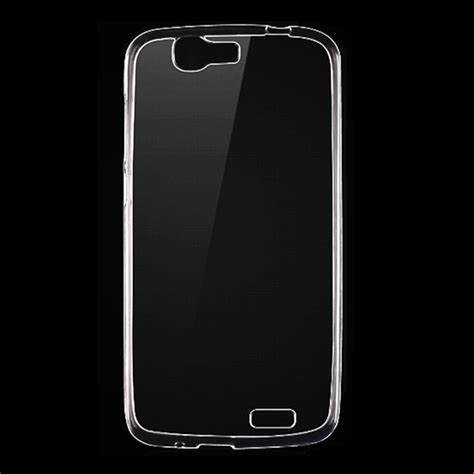 Softcase Ultrathin Jelly Huawei P9 ultra thin transparent soft tpu cover for huawei p8 p9 p10 lite honor 9 8 7 ebay