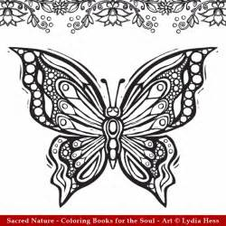 Barnes And Noble Trade In The Red Coloring Book Trend Reaches Religion And