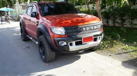 Ford Parts And Accessories by Accessories Truck Accessories And Autoparts