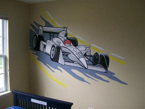 boys racing car bedroom 50 sports bedroom ideas for boys ultimate home ideas