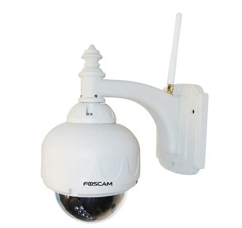 foscam setup how to setup the foscam fi8919w with cloud recording