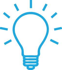 Warm Bedroom Ideas top affordable interior design services amp online decorators