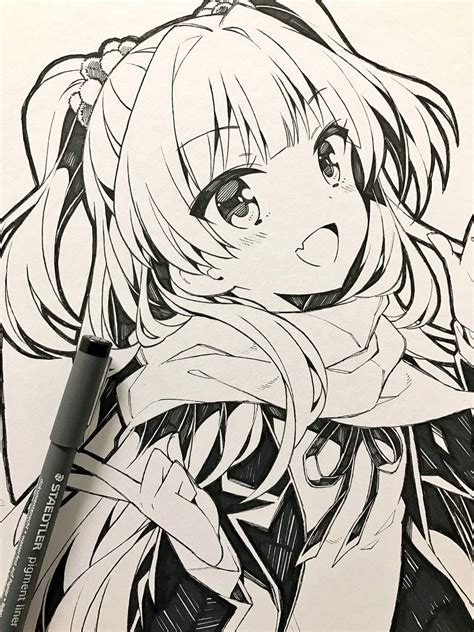 Sketches 1080p by Cool Anime Drawing Ideas Pencil Drawings Sketch