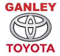 Ganley Toyota Akron Ohio Ganley Toyota Akron Oh Read Consumer Reviews Browse
