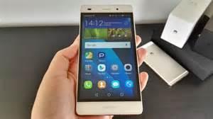 Home Design 3d Gold Review an 225 lise ao smartphone huawei p8 lite