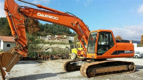 Track Guide Excavator E320 92 best images about daewoo doosan service manual on posts solar and shops