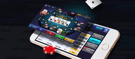 bermain pokerqq menggunakan aplikasi bandarqq situs judi pokerqq   agen bandarqq