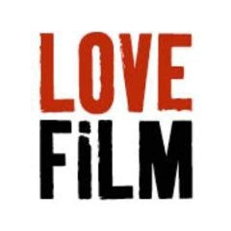 lovefilm query lovefilm on twitter quot catch chloegmoretz in 5thwavemovie