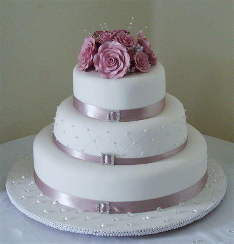 New Single Layer Wedding Cake Single Tier Wedding Cakes The Icing On The Cake