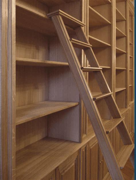libreria russa roma librerie in legno roma