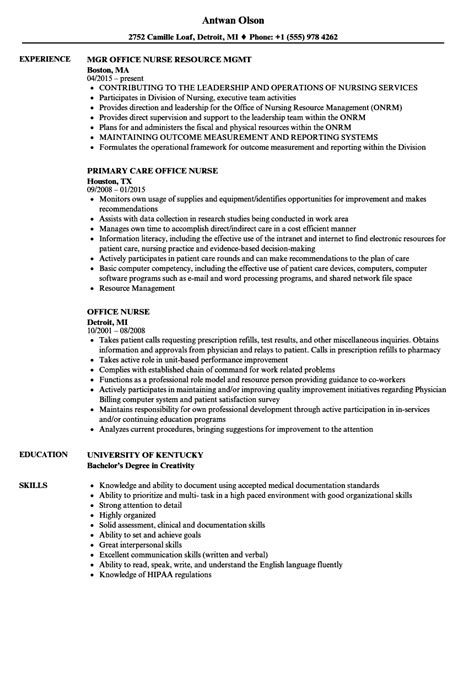 best 25 sample resume templates ideas on pinterest free resume