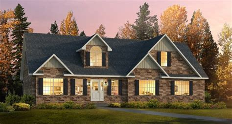 home buyers warranty american homes