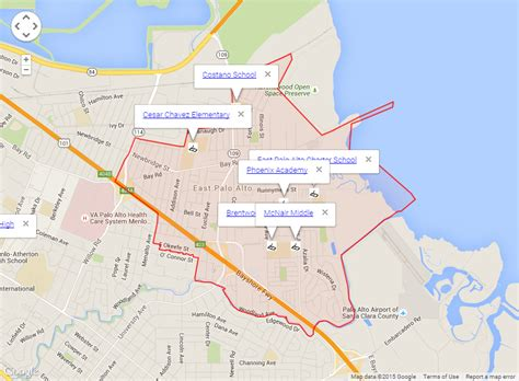 houses for sale in east palo alto city of east palo alto california