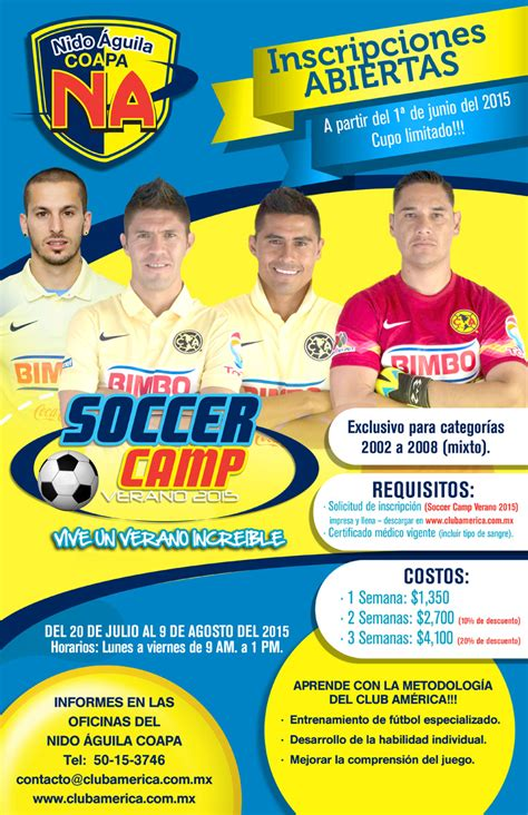 Calendario Liga Mx Club America 2015 Calendario De La Liga Mx 2015 Search Results Calendar 2015