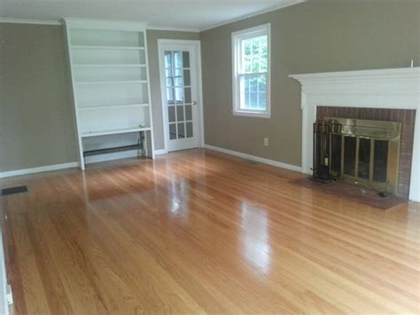 Hardwood Floor Refinishing Ct Ct Hardwood Floor Installation Ct Hardwood Refinishing Servicesmr Hardwood
