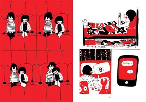 libro our soppy love story sappy super soppy for valentine s day