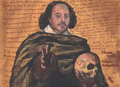 imagenes de la vida de william shakespeare 191 c 243 mo ha influ 237 do william shakespeare en la cultura