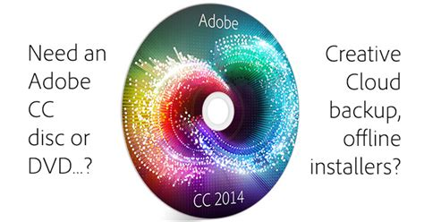 adobe illustrator cs6 running slow how to get a creative cloud dvd backup or offline cc