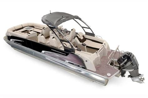 boat tow bar for sale rv tow bar boats for sale