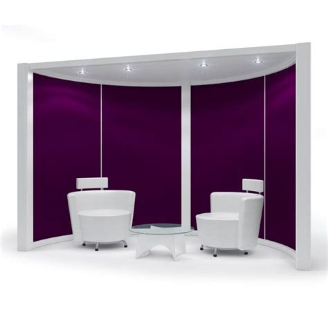 Funky Reception Desks 1000 Images About Cool Office Meeting Room Pods On