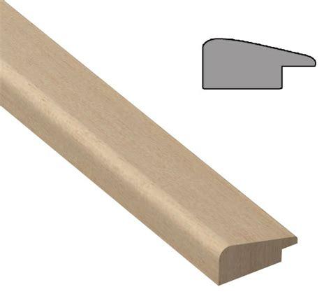 cornice per quadri cornice per quadri 80122 negozio mybricoshop
