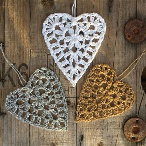 pattern for swedish heart 1510 best images about crochet hearts on pinterest free