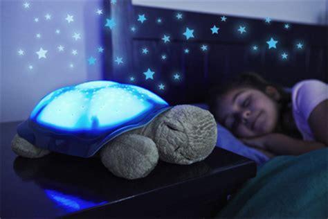 cloud b twilight constellation light turtle review cloud b twilight constellation turtle light