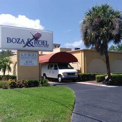 boza roel funeral home funeral services cemeteries