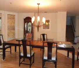 Best Chandeliers For Dining Room Dining Room Chandelier Design Idea Best Cheap Chandeliers