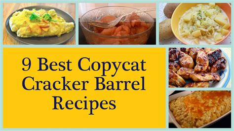Cracker Barrel Background Check Form All Free Copycat Recipes Design Bild