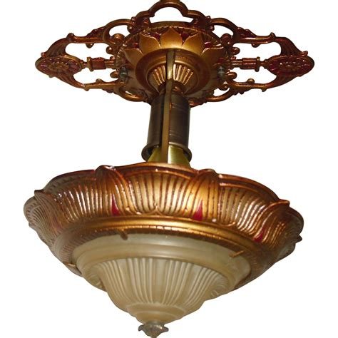 deco flush mount ceiling lights deco flush mount ceiling light fixture from
