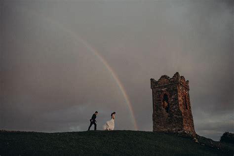 Sean and Kate   wedding photographer   Ireland   Junebug