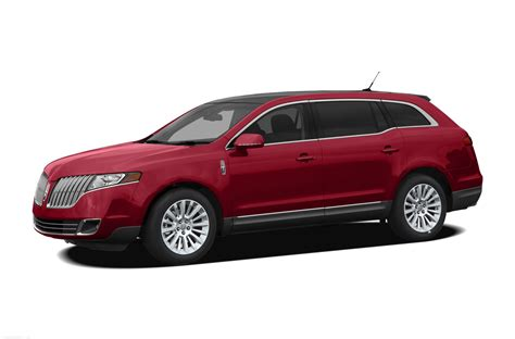 2014 Lincoln Mkt by 2014 Lincoln Mkt Changes Top Auto Magazine