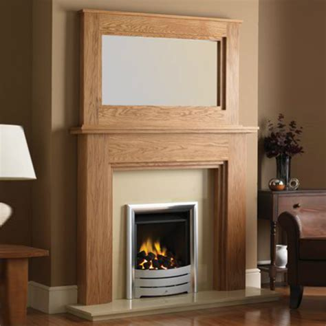 unbeatable prices gb mantels bexley fireplace suite