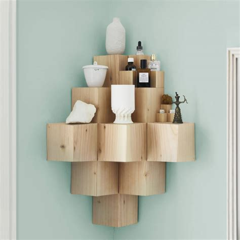 innovative storage solutions innovative storage solutions for small homes