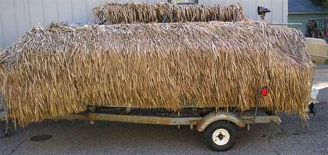 duck hunting boat essentials duck hunting blinds fast grass mats duck boat blinds